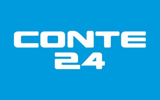 conte24