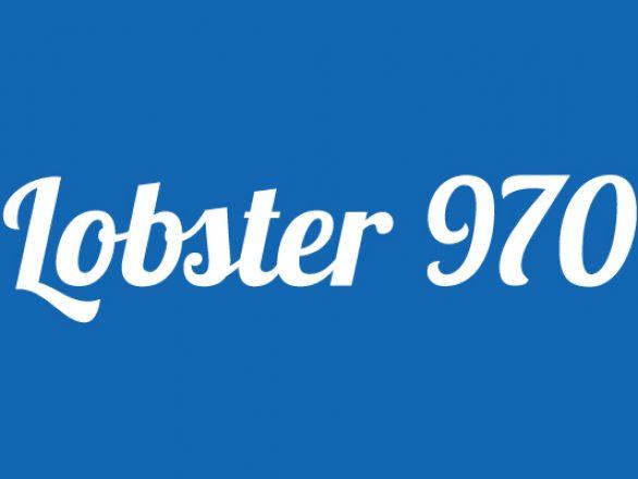 lobster970