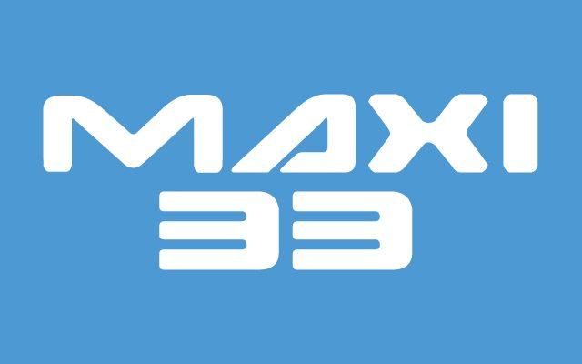 maxi33